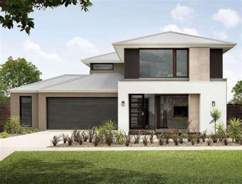 Home Design Level 41 : Henley Homes New Designs