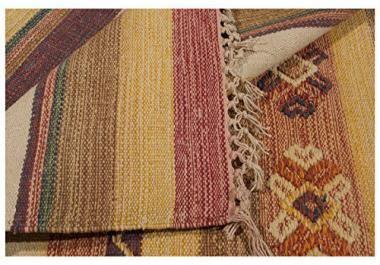tappeti indiani tappeto indiano 187 acquista tappeti indiani su livingo
