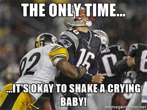 Steelers Meme - 1675 best pittsburgh steelers images on pinterest