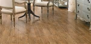 mannington resilient flooring care and maintenance guide