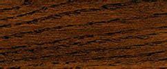minwax ultimate floor finish sherwin williams minwax 174 wood finish 250 voc sherwin williams