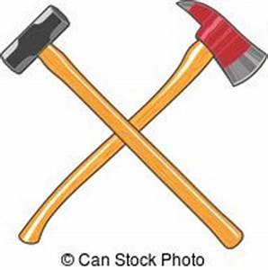 Sledge hammer Clipart and Stock Illustrations. 217 Sledge ...