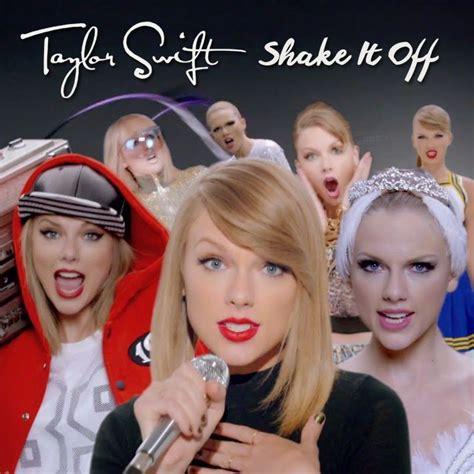 lirik lagu shake   taylor swift aneka lirik lagu