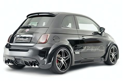 Fiat 500 Abarth Tuning by Fiat Abarth Related Images Start 0 Weili Automotive Network