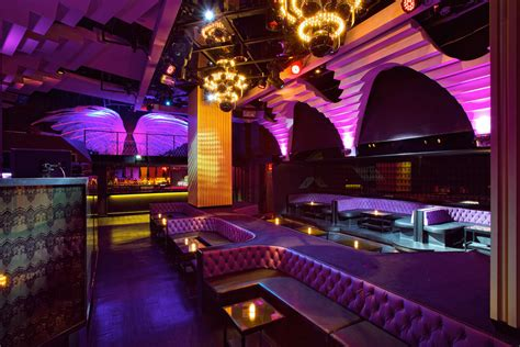 yorks nightclub provocateur announces opening