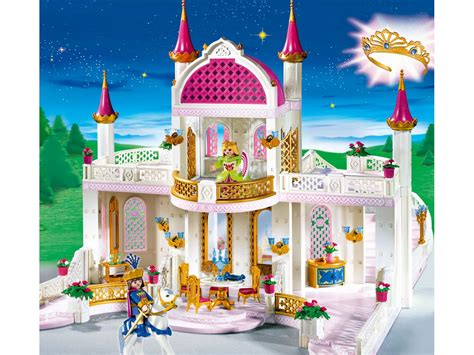 playmobil chambre princesse stunning chambre princesse playmobil images
