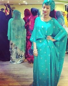 somali wedding http nanadislifetumblrcom With somali wedding dress pictures