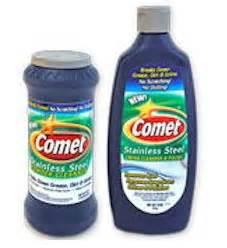 comet bathroom cleaner target comet coupons tennis warehouse coupon