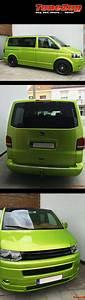 For Sale On Tunezup   U202a  U200ecustom U202c  U202a  U200evolkswagen U202c  U202a  U200et5