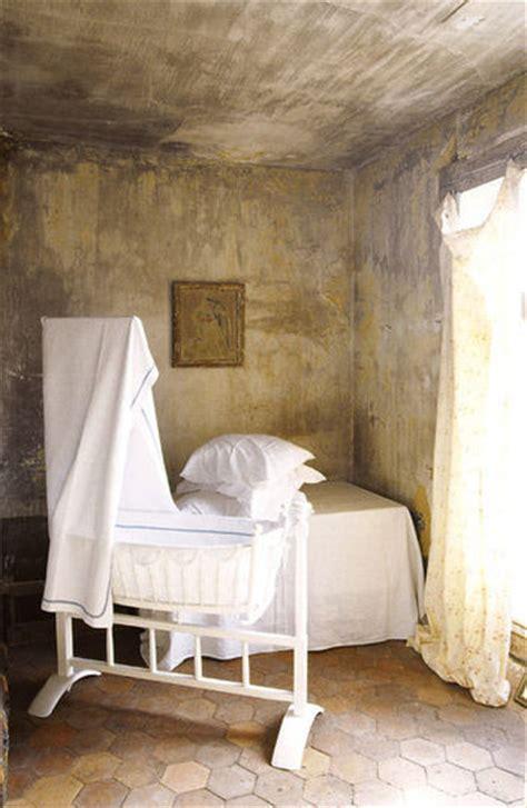 decoration anglaise pour chambre chambre bébé 6 idées très déco côté maison