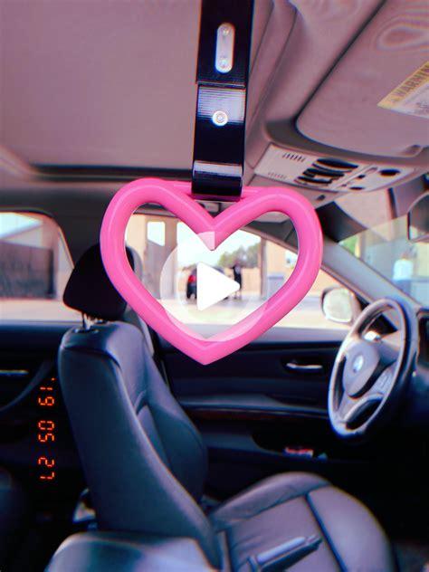 atnbbygorl   jdm cars pink car accessories car