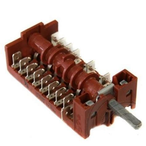 a 034 04 ilve multi function switch ilve original product