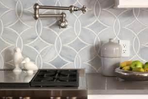 choosing a kitchen backsplash to fit your design style - Installing Backsplash Tile In Kitchen