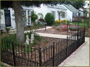 lowes kitchen backsplash tile desert landscaping ideas for front yard home design ideas