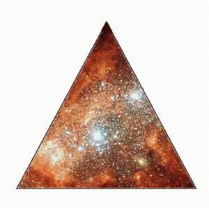 Illuminati Universe GIF - Illuminati Pyramid Triangle ...