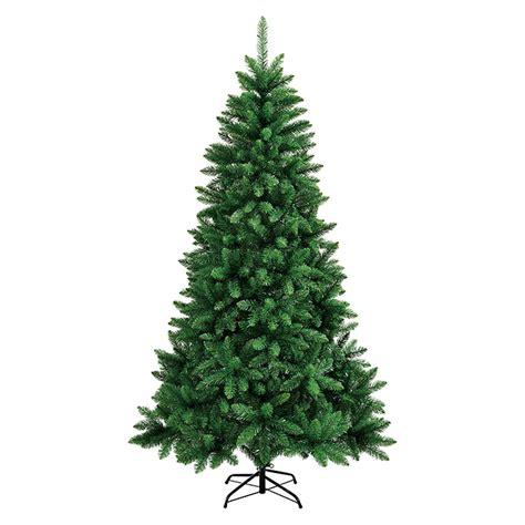 k 252 nstlicher weihnachtsbaum jamesonangebot bei bauhaus