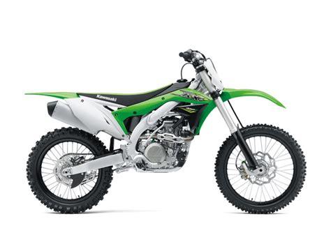 Kawasaki 250 2018 Image by Laurense Motors In Boekel En Wognum Crossmotoren