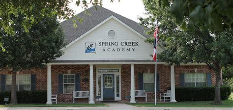 top plano tx schools 2018 19 861 | Spring Creek Academy sVqxkW