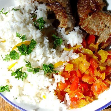 cuisine tv 24 minutes chrono 28 images cuisine comment peler une tomate facilement au micro