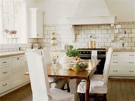 country modern kitchen ideas modern country kitchen designs home interior designs and