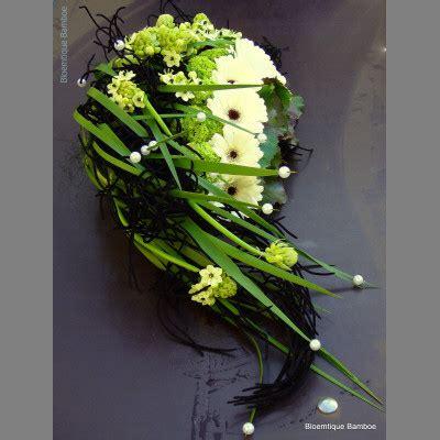 bloemen laten bezorgen papendrecht bloemtique bamboe
