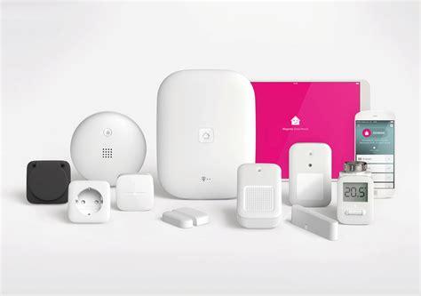 smart home magenta magenta smarthome portfolio special mention computer and