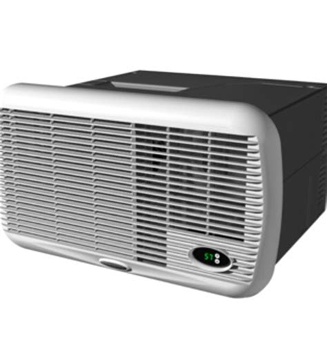 installation climatiseur cave 224 vin conseils d installation climatiseurs