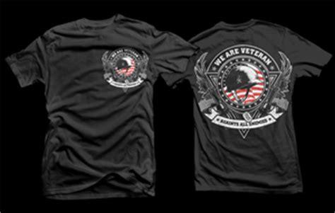 Kaos Fitness World Graphic 3 retro t shirts retro t shirt design at designcrowd