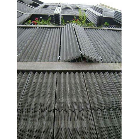 Add a rustic, industrial contrast to a cleanroom; External Decorative Corrugated Metal Wall Panel Manufacturers and Suppliers China - Factory ...
