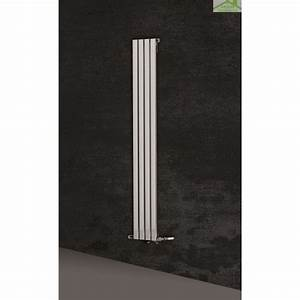 Radiateur Electrique Vertical 2000w Design : radiateur electrique vertical 2000w radiateur electrique ~ Premium-room.com Idées de Décoration