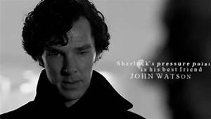 sherlock sherlock holmes my stuff john watson mycroft ...