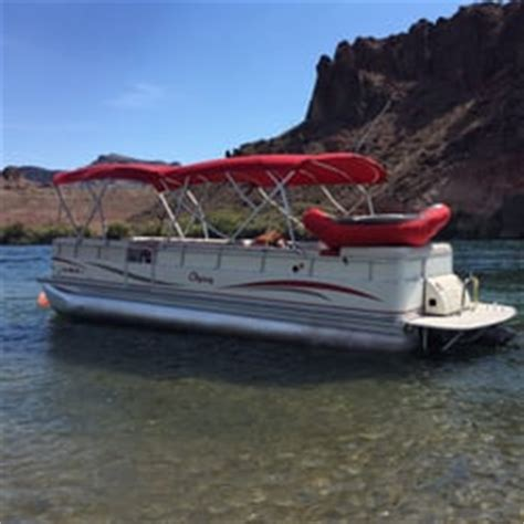 Boat Dealers In Lake Havasu by Usa Rv Marine 14 Photos 15 Reviews Boat Dealers