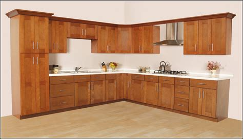 lowes kitchen cabinets design unfinished birch cabinets lowes mf cabinets