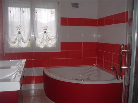 carrelage ancien cuisine salle de bain photo 1 2 salle de bain de