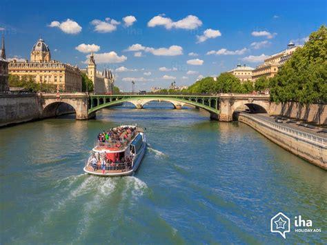 Region Parisienne by Location R 233 Gion Parisienne Pour Id 233 Es Week End Pour Vos