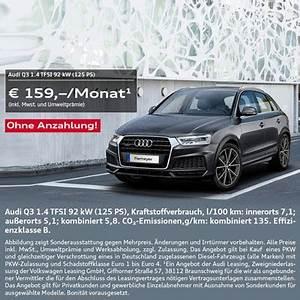 Audi Umweltprämie 2017 : audi zentrum bochum tiemeyer gruppe ~ Jslefanu.com Haus und Dekorationen