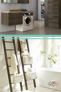 Illuminazione Bagno Piccolo ~ Design casa creativa e mobili ispiratori