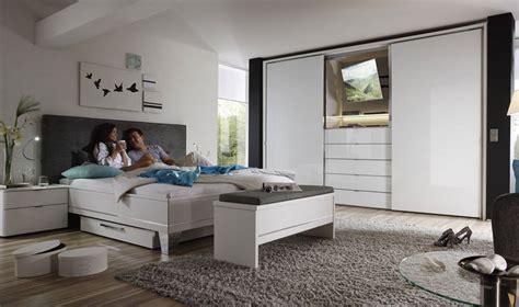 Schlafzimmer Komplett Mit Lattenrost Und Matratze Hause