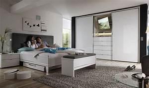 Ecksofa Mit Lattenrost Und Matratze : schlafzimmer komplett mit lattenrost und matratze hause deko ideen ~ Indierocktalk.com Haus und Dekorationen