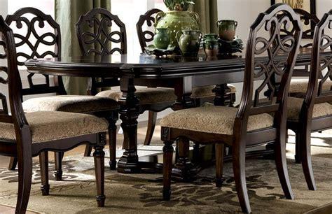 Ashley Furniture Dining Room Sets  Home Furniture Design