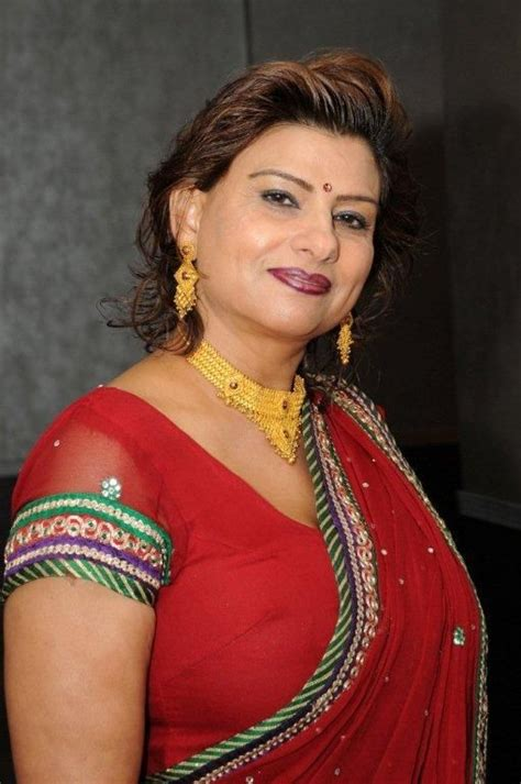 71 best aunties on auntie saree blouse and anushka sharma
