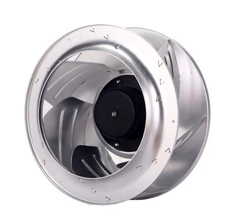 forward curved centrifugal fan dc centrifugal fan φ 355 backward curved buy