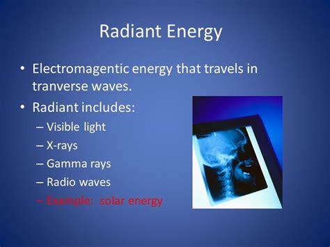 slide 10 jpg 960 215 720 radiant energy