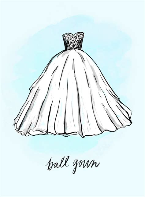 wanted    wedding dress