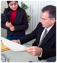 expertrating  paralegal   paralegal