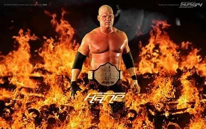 Kane Champion Wallpapers Wwe Wrestler Undertaker Poster