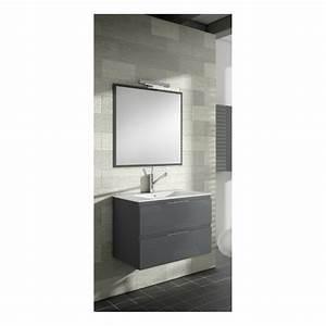 Meuble Sous Vasque Suspendu : meuble sous vasque suspendu accueil design et mobilier ~ Dailycaller-alerts.com Idées de Décoration