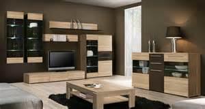 wohnzimmer decken ideen wohnzimmer decken gestalten jtleigh hausgestaltung ideen
