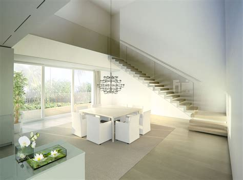 best home interior design software home design interior design machines and equipment design elements best simple interior design