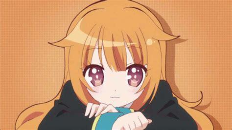 anime gif nod yuuta tsurimi the otaku club a on roleplaygateway